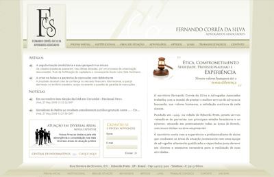 FCS Sociedade de Advogados