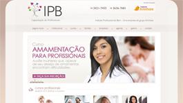 IPB Brasil
