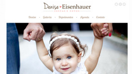 Denise Eisenhauer