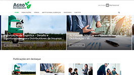 AgroDistribuidor